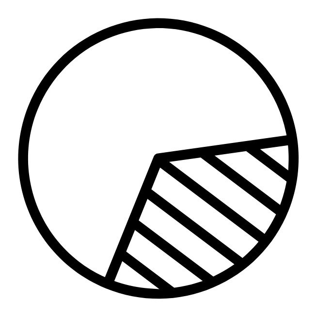 Pie Graph Image