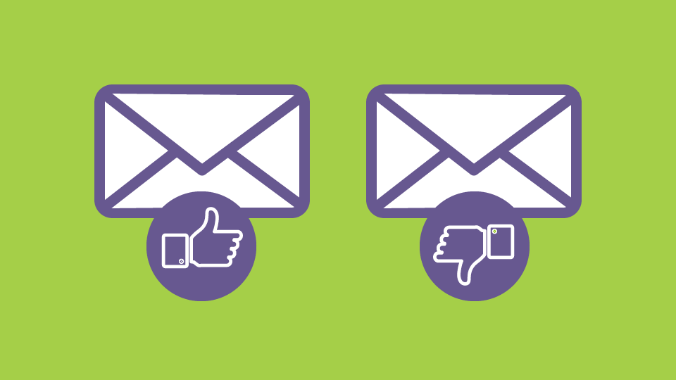 Email pet peeves: creating effective email communication at work