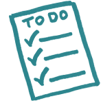 How do you prioritize - To-Do